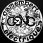 GONG – Camembert Electrique