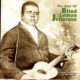 BLIND LEMON JEFFERSON – The Best Of…