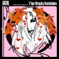 AIR – The Virgin Suicides