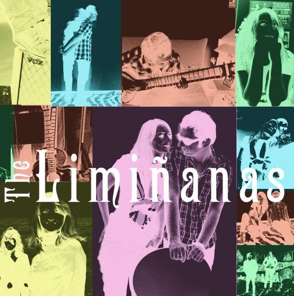 Qu'écoutez-vous en ce moment ? - Page 4 The-Liminanas