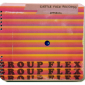 Castle Face Records presents… GROUP FLEX