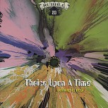 RUBBLE Vol.20 – Thrice Upon A Time