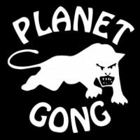 copy-PLANET-GONG-LOGO-blanc-sur-noir.jpg