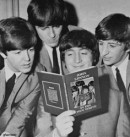 beatlesreading
