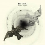 THE CORAL – Distance Inbetween
