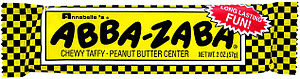 http://upload.wikimedia.org/wikipedia/en/thumb/d/d6/Abba-Zaba-Wrapper-Small.jpg/300px-Abba-Zaba-Wrapper-Small.jpg
