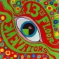 THE 13th FLOOR ELEVATORS – The Psychedelic Sound of…