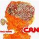CAN – Tago Mago