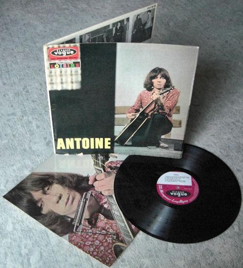 Antoine - Antoine-1966.jpg