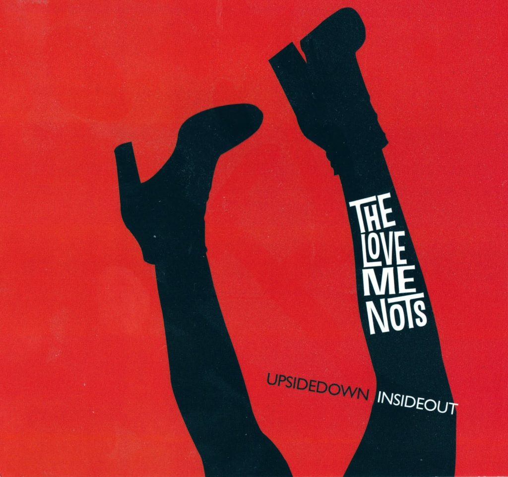 The_Love_Me_Nots_Upsidedown_Insideout