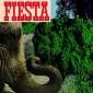 THE GO – Fiesta