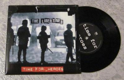 libertines-time