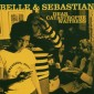 BELLE & SEBASTIAN – Dear Catastrophe Waitress