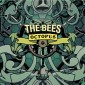 THE BEES – Octopus
