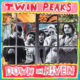 TWIN PEAKS – Down In Heaven