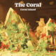 THE CORAL – Coral Island